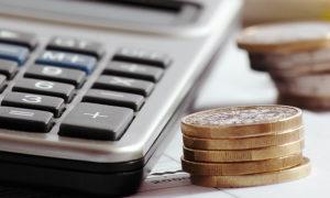 Finanzierungsmöglichkeiten für deine Weiterbildung